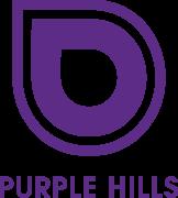 Purplehills Logo